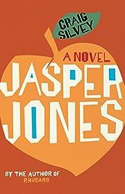 Jasper Jones – tekijä: Craig Silvey