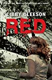Red / Libby Gleeson