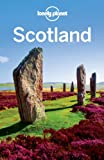 Scotland / this edition written and researched by Neil Wilson, Andy Symington