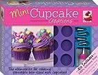 Mini Cupcake Creations by Michelle Finn