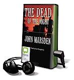 The dead of the night / John Marsden