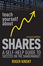 Teach Yourseld About Shares PPR by Roger…