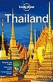 Thailand / China Williams ... [et al