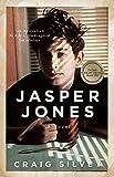 Jasper Jones : a novel / Craig Silvey