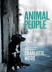 Animal People