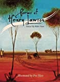 Poems of Henry Lawson / selected by Walter Stone; illustrated by Pro Hart