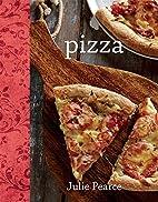 Pizza (Funky Series) by Julie Ellis