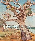 Bauhaus on the Swan : Elise Blumann, an émigré artist in Western Australia, 1938 - 1948 / Sally Quin