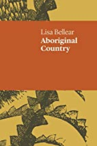 Aboriginal country by Lisa Bellear