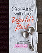 Cooking with the World's Best by n/a