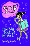 The big book of Billie / by Sally Rippin