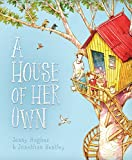 A house of her own / Jenny Hughes ; illustrator, Jonathan Bentley
