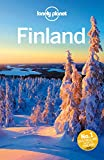 Finland / written and researched by Andy Symington, Catherine Le Nevez