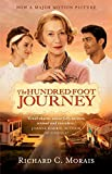 The hundred-foot journey [DVD] / directed by Lasse Hallström