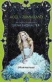 Alice in zombieland / Gena Showalter