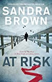 At risk / edited by Sandra Brown