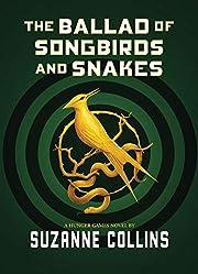 The Ballad of Songbirds and Snakes de…