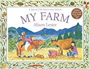My Farm 25th Anniversary Edition –…