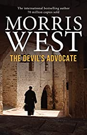 The Devil's Advocate av Morris L. West