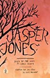 Jasper Jones / based on the novel by Craig Silvey ; adapted by Kate Mulvany