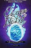 Escape from the Isle of the Lost / Melissa de la Cruz