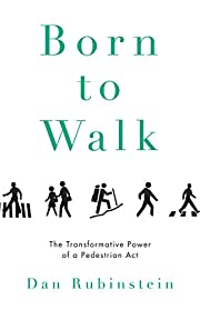 Born to Walk: The Transformative Power of a…