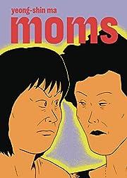 Moms por Yeong-shin Ma