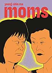 Moms von Yeong-shin Ma