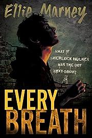 Every Breath af Ellie Marney