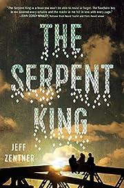 The Serpent King de Jeff Zentner