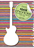 Rock chronicles : every legend, every line-up, every look / general editor, David Roberts ; foreword by Alice Cooper