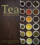 Tea: History, Terroirs, Varieties by Kevin…
