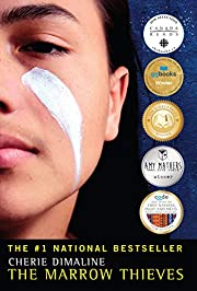 The Marrow Thieves de Cherie Dimaline