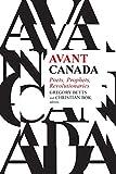 Avant Canada