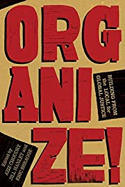 Organize! : building from the local for…