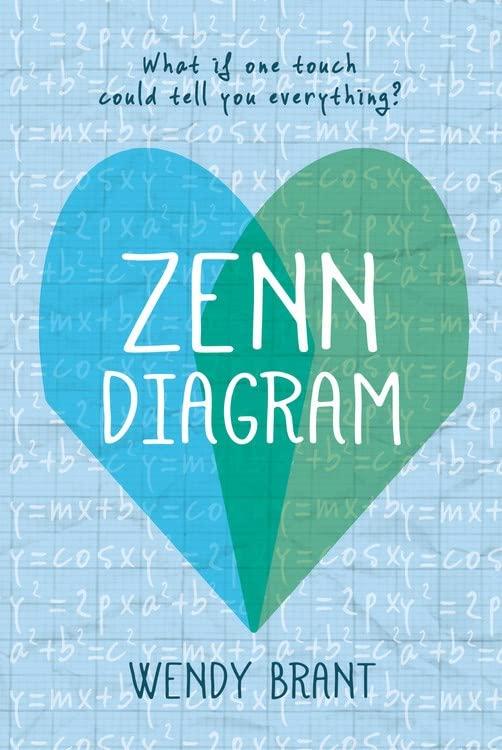 Zenn diagram lexile find a book metametrics inc main menu ccuart Image collections
