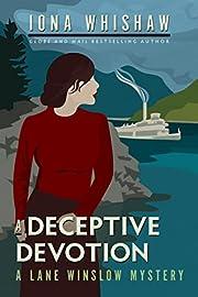 A Deceptive Devotion: A Lane Winslow Mystery…