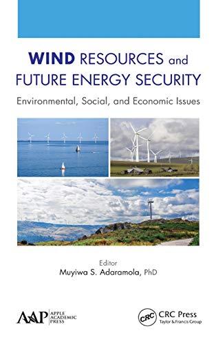 wind farm business plan pdf