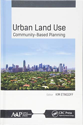 PDF] Urban Land Use: Community-Based Planning | Free eBooks