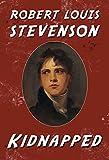 Kidnapped / Robert Louis Stevenson