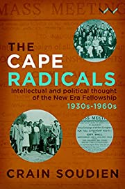 Cape Radicals: Intellectual and political…