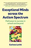 Exceptional minds across the autism spectrum