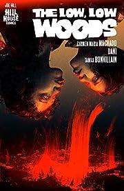 The Low, Low Woods (Hill House Comics) de…