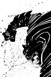 Absolute The Dark Knight (New Printing) –…