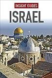 Israel / [author, Simon Griver ; project editor: Sarah Clark]