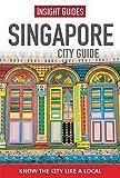 Singapore / project editor, Sarah Clark