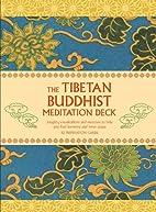 Tibetan Buddhist Meditation: Insights,…