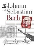 Johann Sebastian Bach / Tim Dowley