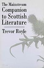 The Mainstream Companion to Scottish…