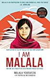 I am Malala : how one girl who stood up for education and changed the world / Malala Yousafzai ; with Patricia McCormick